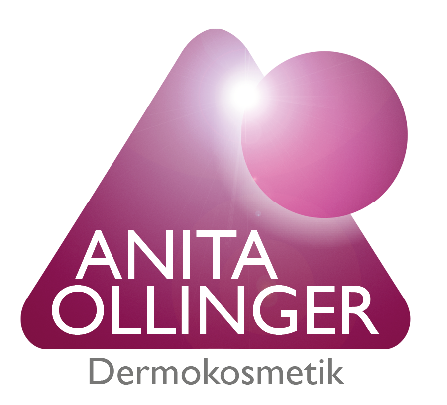 Anita Ollinger Dermo-Kosmetiks